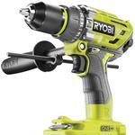 Hammer drill Ryobi One + R18PD7-0 Solo