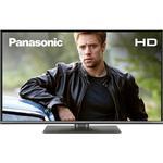 1920x1080 (Full HD) TVs price comparison Panasonic TX-43GS352B