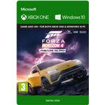 Xbox windows 10 Xbox One Games Forza Horizon 4: Fortune Island