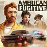 Crime PC Games American Fugitive