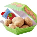 Food Toys Haba Chicken Nuggets 303490
