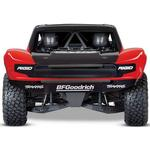 RC Toys Traxxas Unlimited Desert Racer 4x4 RTR 85086-4