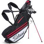 Golf Bags Titleist Hybrid 14 Stand Bag