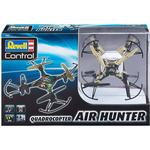Helicopter Drone Revell Air Hunter