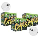 Wilson Chaos (24 pack)