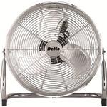 Wall Fan DeKo B141
