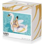 Inflatable Toys - Birds Bestway Luxury Swan Rider