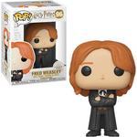 Harry Potter Toys price comparison Funko Pop! Harry Potter Fred Weasley