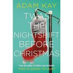 Books price comparison Twas The Nightshift Before Christmas