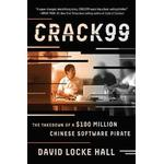 Million 100 Books Crack99: The Takedown of a $100 Million Chinese Software Pirate (Paperback, 2017)