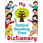 My Oxford Reading Tree Dictionary (Paperback, 2019)