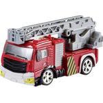 RC Work Vehicles Revell Mini Car Fire Truck RTR 23558