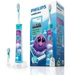 Sonic Electric Toothbrushes price comparison Philips Sonicare for Kids HX6322