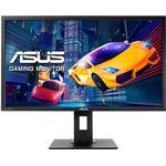 Monitors ASUS VP28UQGL