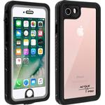 4smarts Active Pro STARK Case (iPhone 8/7)