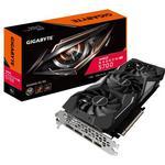 PCI-E price comparison Gigabyte Radeon RX 5700 GAMING OC 8G (GV-R57GAMING OC-8GD)