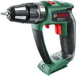 Hammer drill Bosch PSB 18 LI-2 Ergonomic Solo