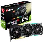 Graphics Cards MSI GeForce RTX 2080 SUPER GAMING X TRIO