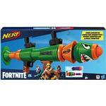 Foam - NERF-guns Nerf Fortnite RL Blaster