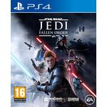 PlayStation 4 Games price comparison Star Wars Jedi: Fallen Order
