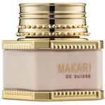 Day Cream - Anti-Blemish Makari Day Radiance Face Cream SPF15 55ml