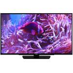1920x1080 (Full HD) TVs Philips 49HFL2889