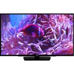3840x2160 (4K Ultra HD) -  TVs price comparison Philips 55HFL2899
