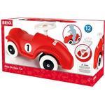 Toy Car - FSC Brio Ride on Race Car 30285