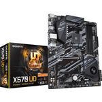 Gigabyte X570 UD (rev. 1.0)