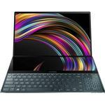 Intel Core i9 Laptops ASUS ZenBook Pro Duo UX581GV-H2001R