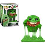 Funko Pop! Movies Ghostbusters Slimer with Hot Dogs