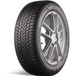All Season Tyres price comparison Bridgestone Weather Control A005 DriveGuard 225/45 R17 94W XL RunFlat