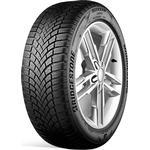 Car Tyres Bridgestone Blizzak LM 005 205/45 R17 88V XL