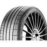 Pirelli P Zero SC 275/45 R21 107Y PNCS