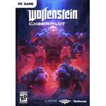 Europa PC Games Wolfenstein: Cyberpilot