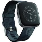 Smartwatches Fitbit Versa 2 Special Edition