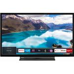TVs price comparison Toshiba 32WD3A63