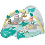 Baby Gyms on sale Skip Hop Tropical Paradise Baby Gym