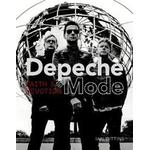 Depeche Mode (Hardcover, 2019)