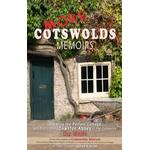 More cotswolds memoirs - creating the perfect cottage and discovering downt (Paperback)