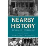 Paperback Books Nearby History (Paperback, 2019)