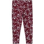 Leggings - Flowery Children's Clothing ebbe Kids Sandor Legging - 7332925260508 (505224)