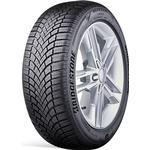Bridgestone Blizzak LM 005 DriveGuard 195/55 R16 91H XL RunFlat