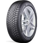 Winter Tyres price comparison Bridgestone Blizzak LM 005 DriveGuard 225/40 R18 92V XL RunFlat
