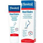 Foot Creams - Antioxidants Flexitol Heel Balm 112g