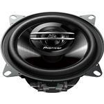 Boat- & Car Speakers Pioneer TS-G1020F
