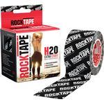 Kinesio Tape ROCKTAPE Kinesio H2O Tape 5cmx5m