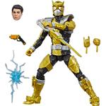 Action Figure price comparison Hasbro Power Rangers Lightning Collection Beast Morphers Gold Ranger E5934