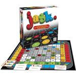 Party Games - Long (90+ min) Jask