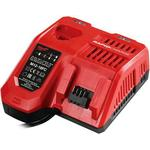 Power Tool Chargers price comparison Milwaukee M12-18 FC
